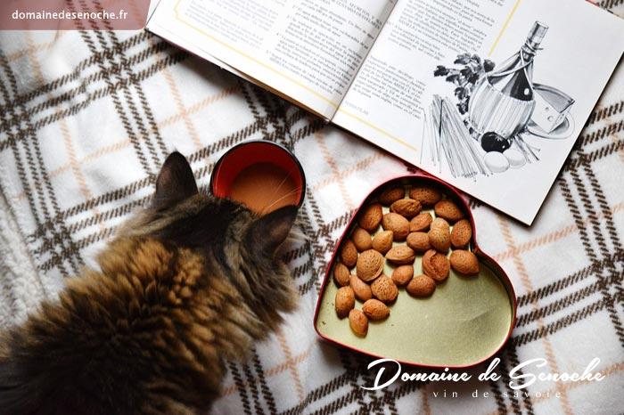 Recettes gourmandes maison à découvrir - Domaine de Senoche